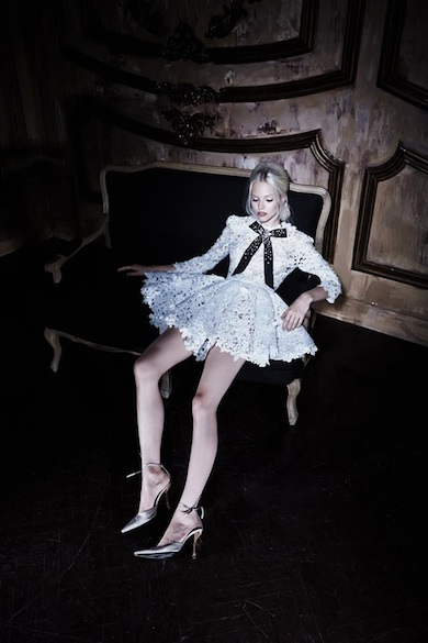 Sasha-Luss-Bohemique-Cruise-2013-Lookbook-022.jpg