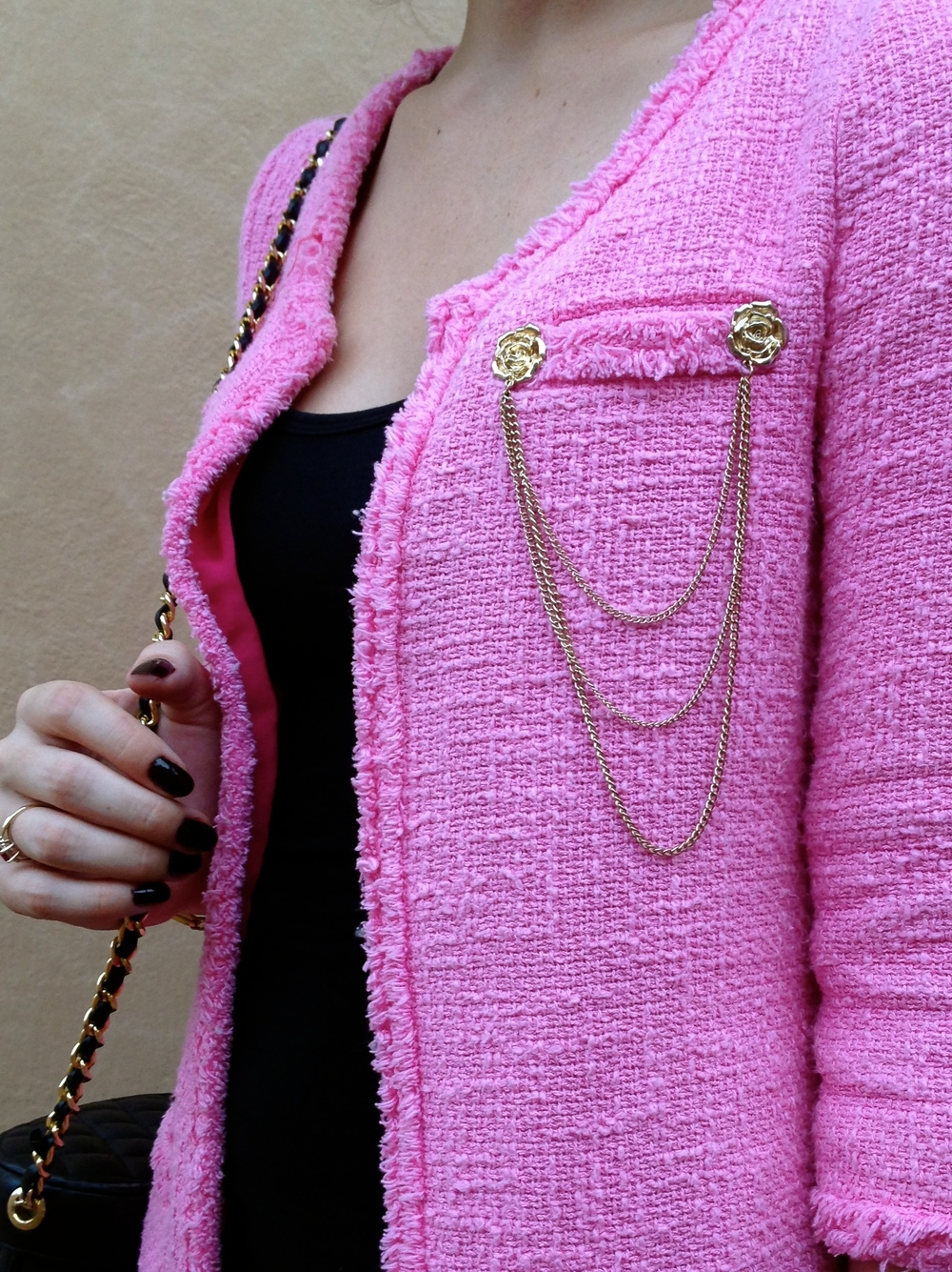 chronicles-of-a-little-pink-jacket.jpg