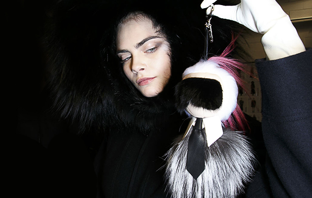 fendi-karl-lagerfeld-cara-delevingne-fur-dressed-to-death.jpg