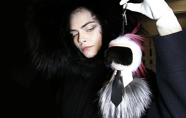 fendi-karl-lagerfeld-cara-delevingne-fur-dressed-to-death.jpg