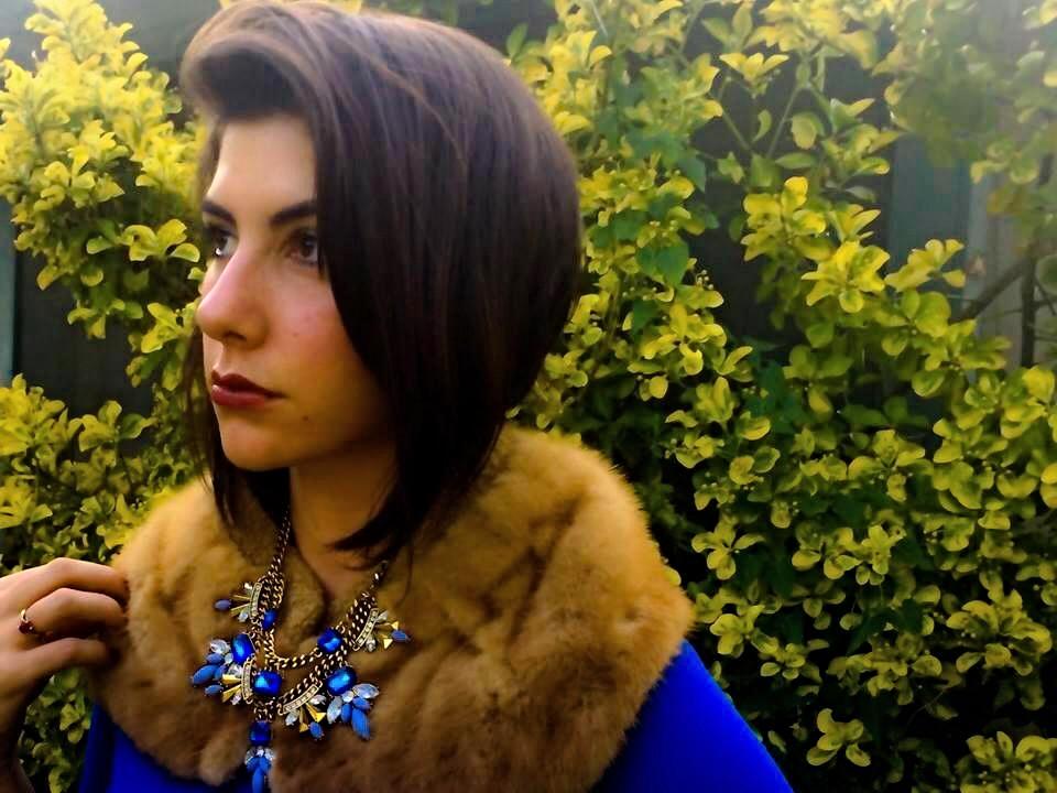 mink-fur-dressed-to-death.jpg