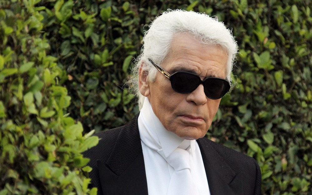 karl-lagerfeld-fur-dressed-to-death.jpg