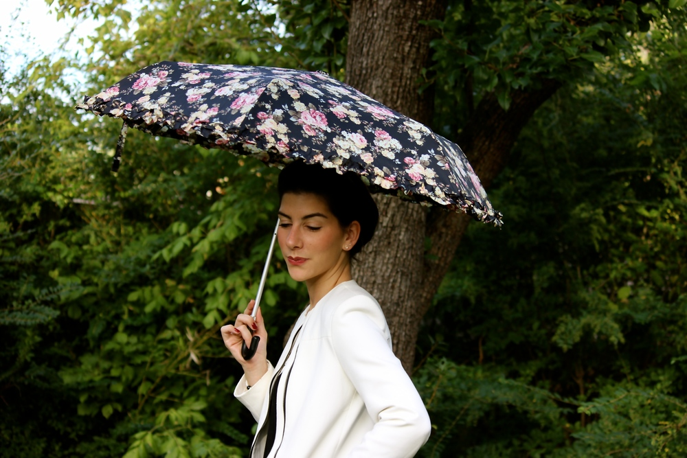 floral-umbrella-dressed-to-death.jpg