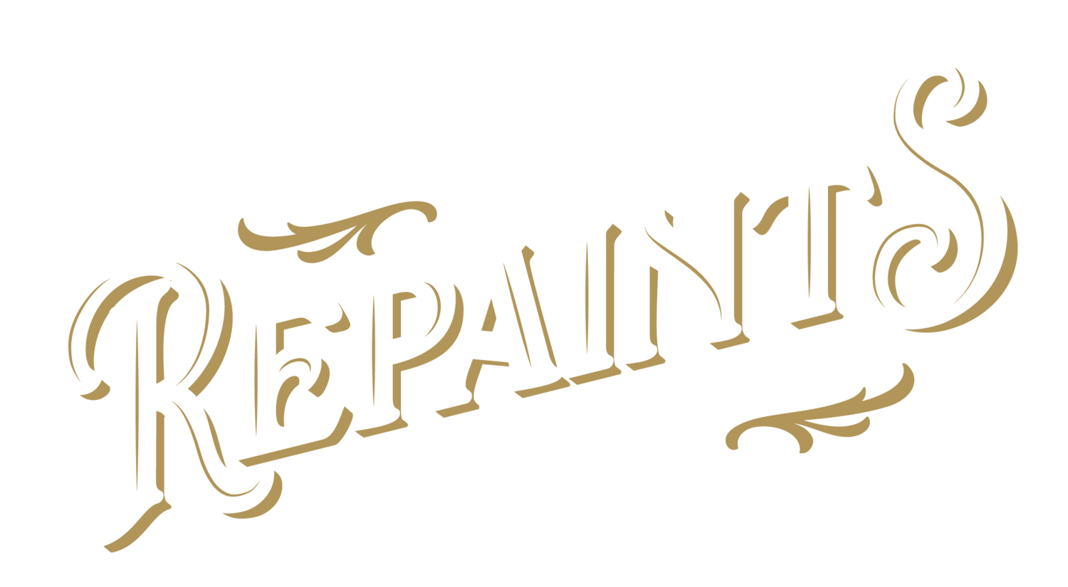 WANAKA REPAINTS - Award winning team specialising in home repaints