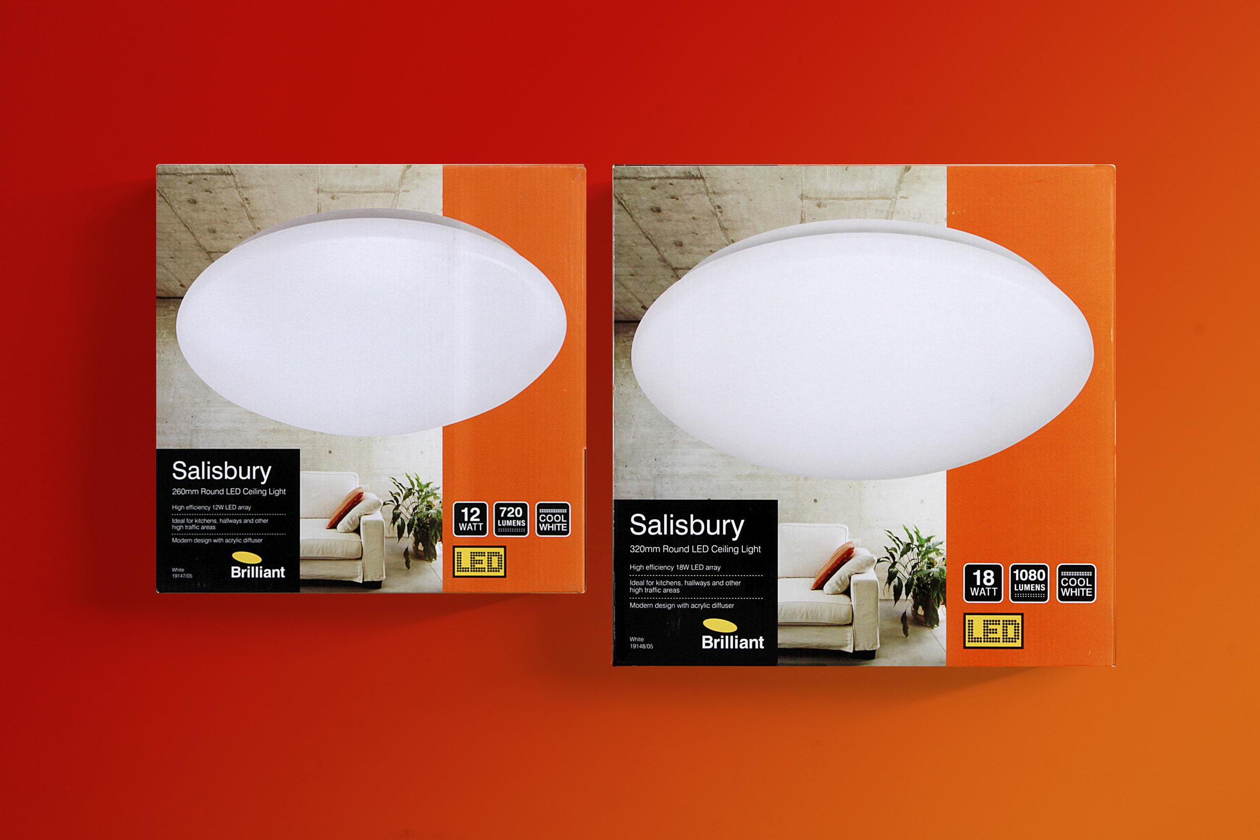 FIFI OKTOVIANUS CREATIVE - 18 brilliant packaging designs