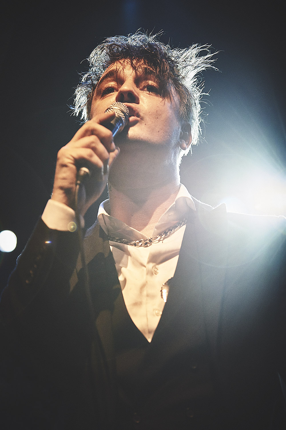 B5789_28_Pete_Doherty_28_WEB.jpg