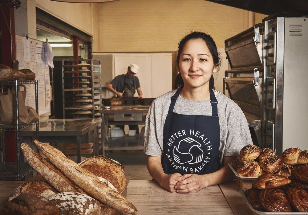 106 Waitrose Sarah Lo Bakery_026_LRTSF_WEB.jpg
