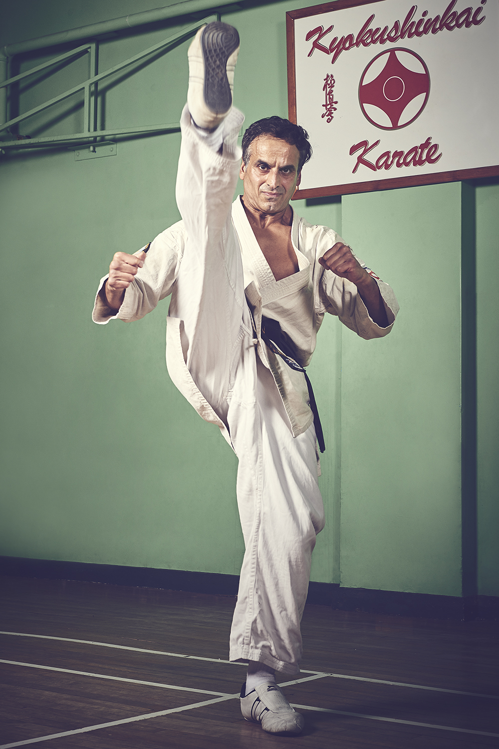 103_Waitrose_karate_132_LRTSSF_WEB.jpg