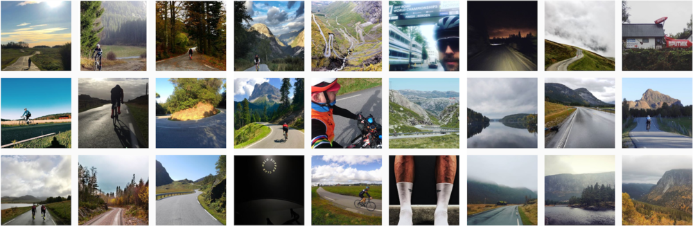 instagram-vegtur-cycling-norway-s.png