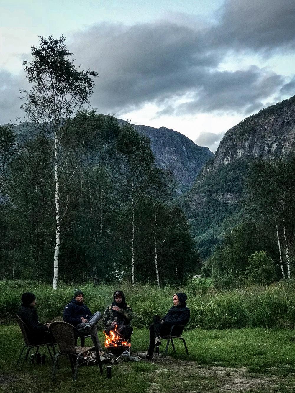 vegtur_sognefjellet_camp_vassbakken.jpg