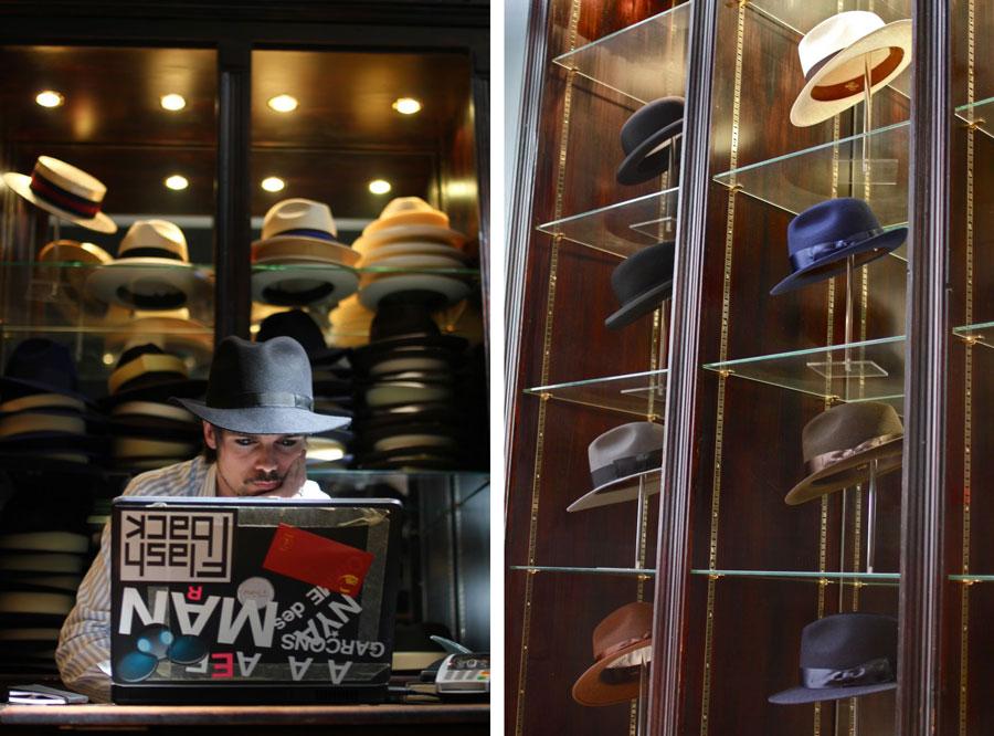 hats11.jpg