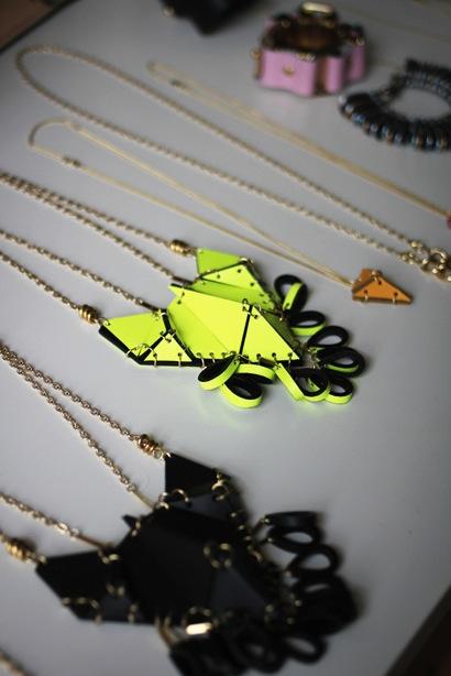 JewelryFounder_3