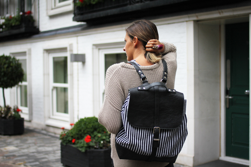 YMC Backpack