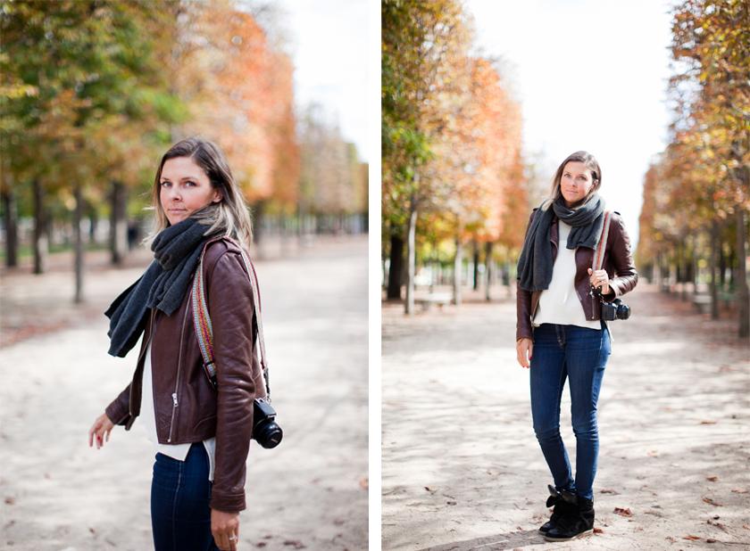 Tuileries 2