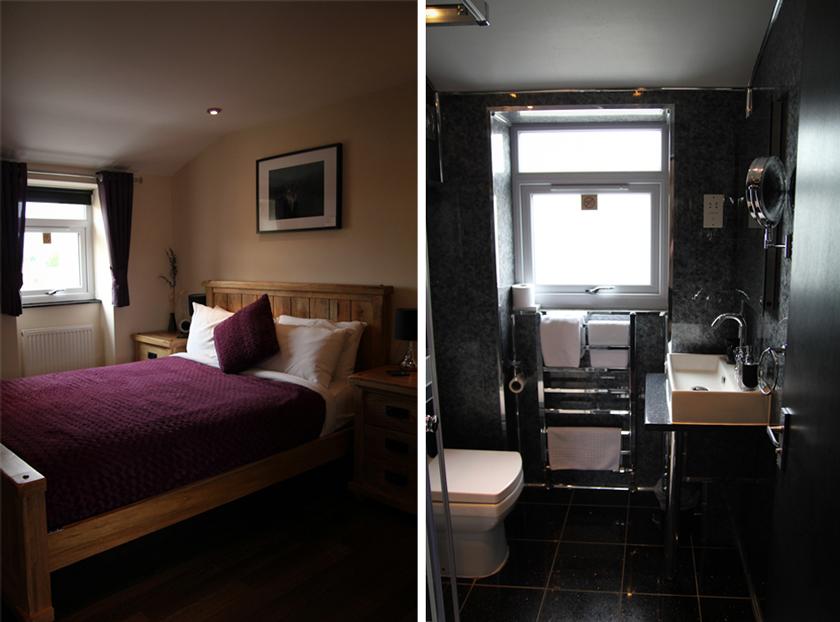 Avo Hotel, London, Dalston, Boutique Hotel