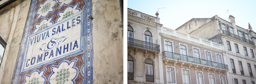 Buildings-Exterior