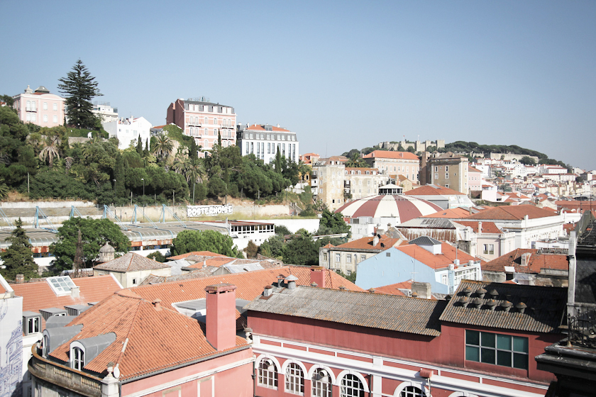 View-from-the-Heritage-Hotel-Lisbon