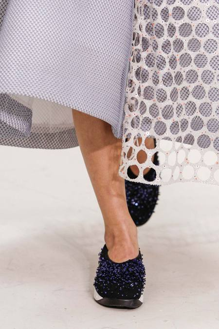Dior Haute Couture - Spring 2014