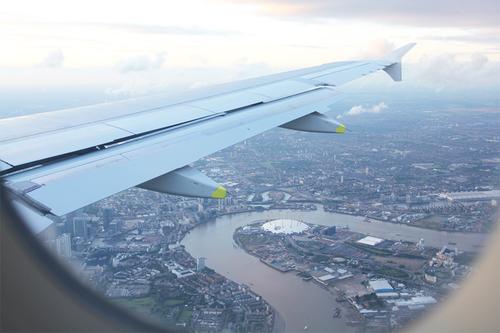flight6.jpg