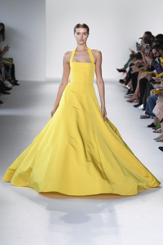 Christian Siriano - Bigger. Bolder. Better.