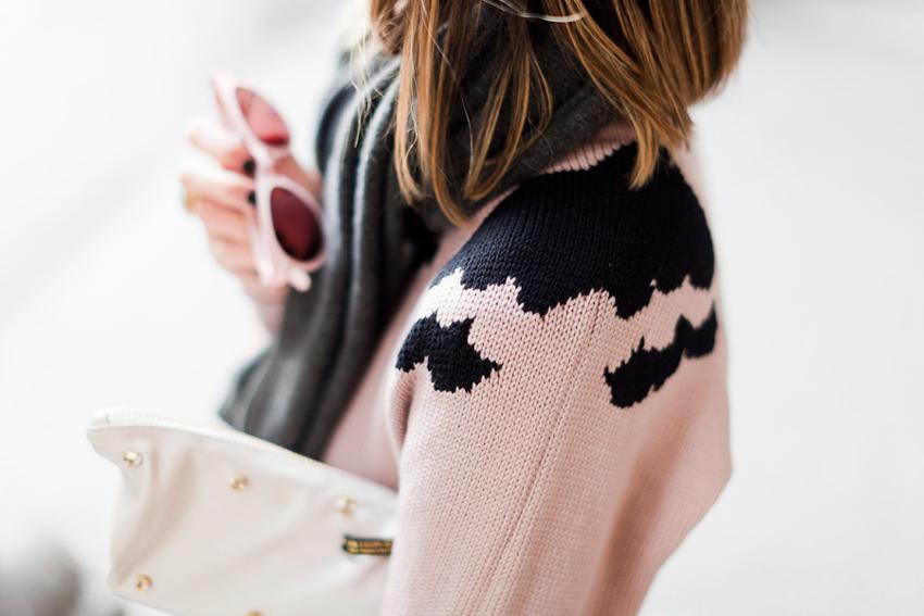 Patouf+sweater,+Mykita+sunglasses,+Muriee+scarf.jpeg