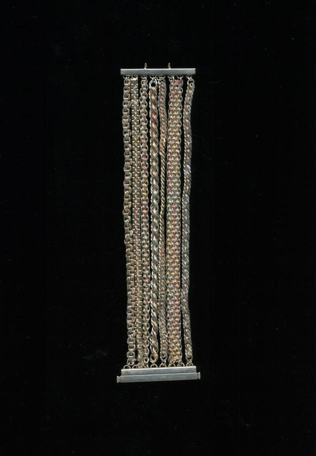 CM-6.jpg