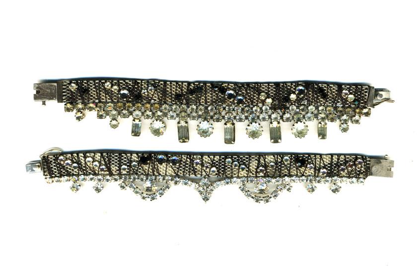mesh-silk-bracelets.jpg