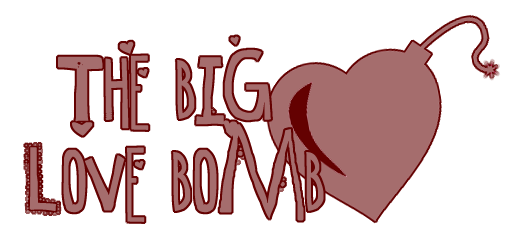 lovebomb.png