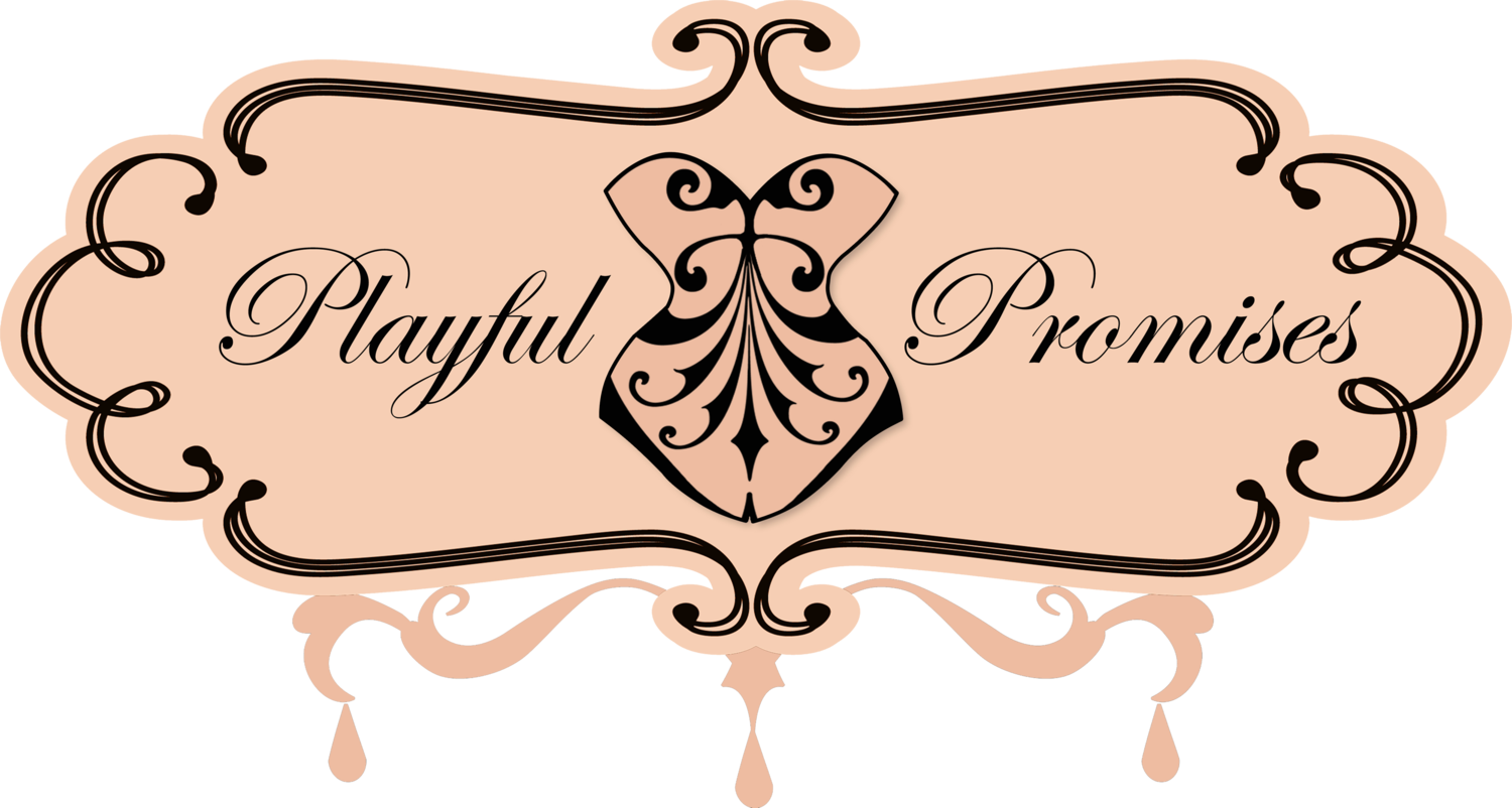 Playful Promises Blog