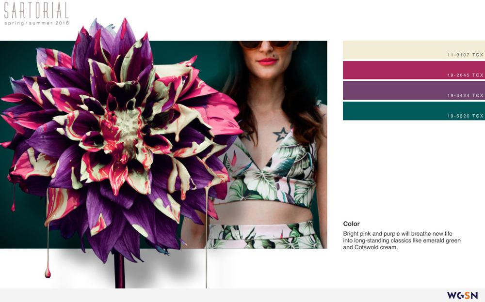via stylesight.com