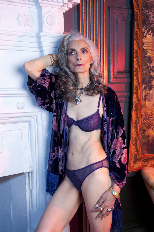 b86b285ac Ageless Fashion — Playful Promises Blog