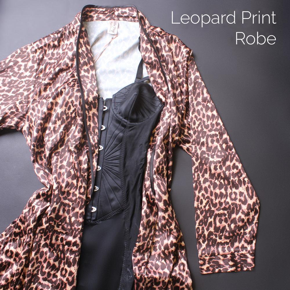 Leopard Print Robe.jpg