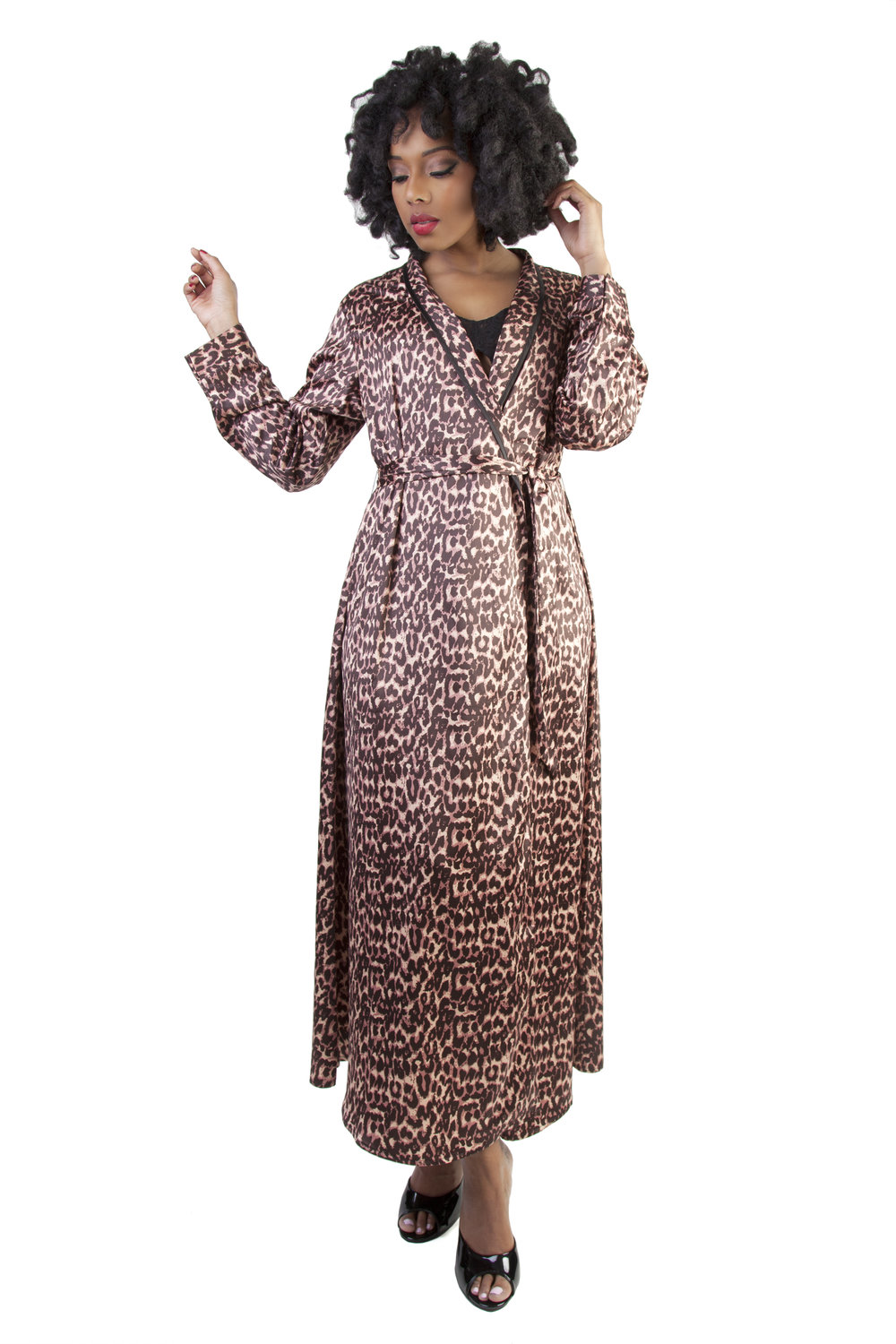 Bettie Page leopard robe.jpg