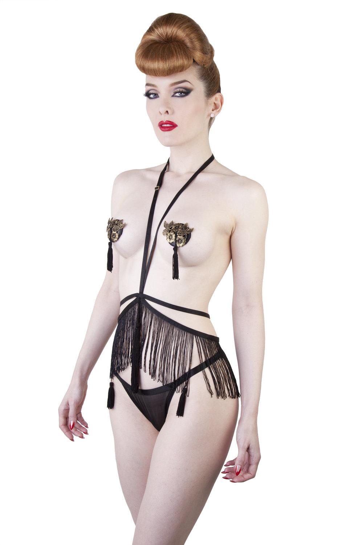 Nadia harness.jpg