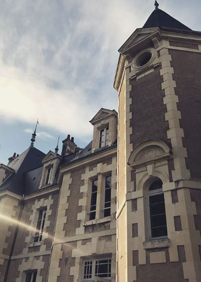 chateau3.JPG