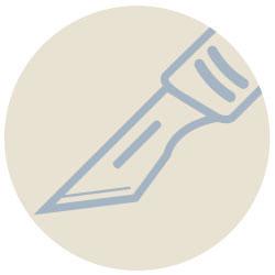 icon_knive.jpg