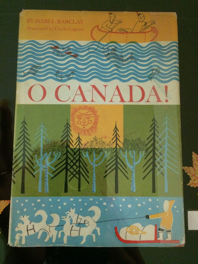 OCanadaBook.jpg