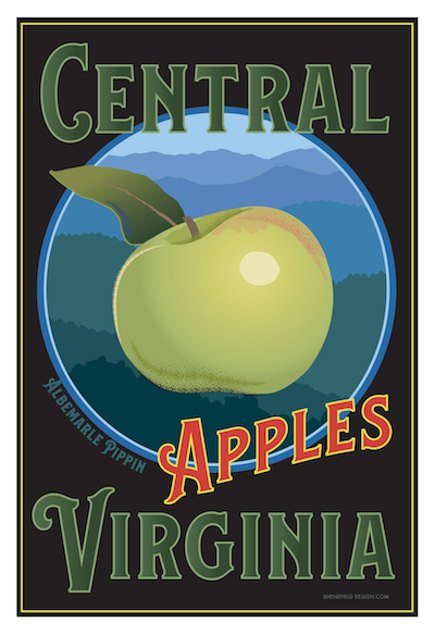 ShenefieldAppleFruitLabel.png