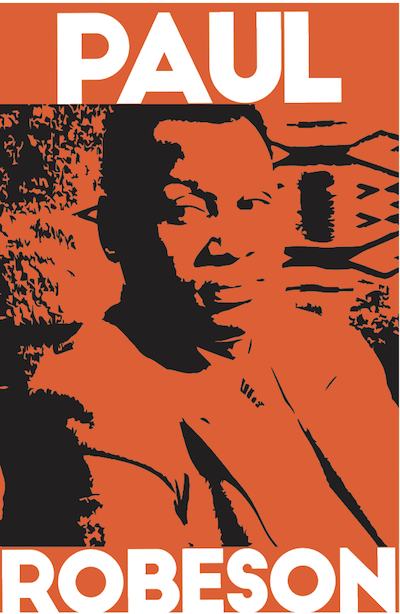 PaulRobeson.png