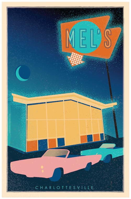 ShenefieldMel's.png