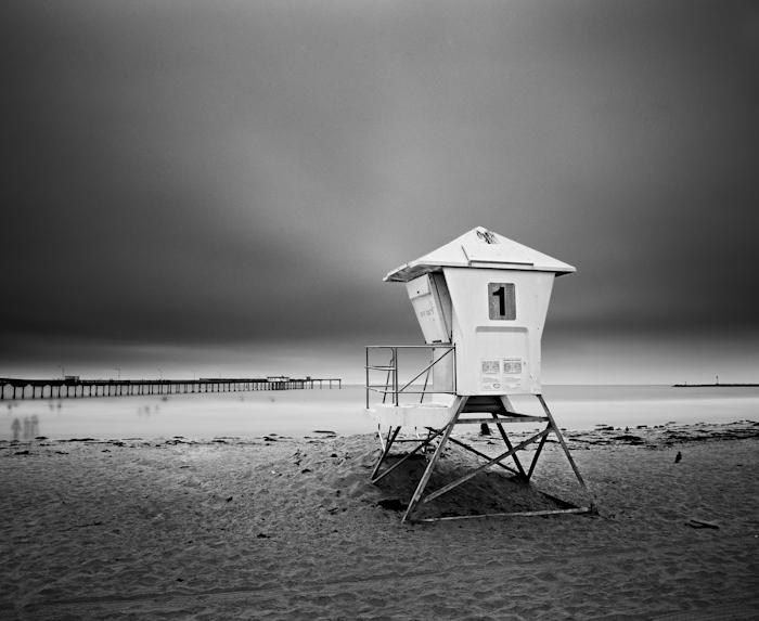 Ocean_Beach_Final-Edit.jpg