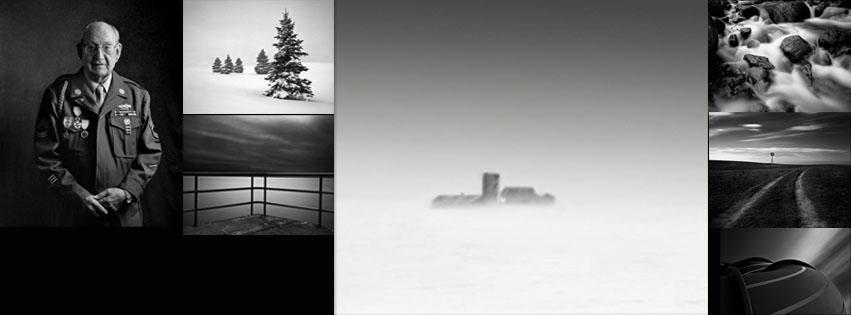 cover-2013.jpg