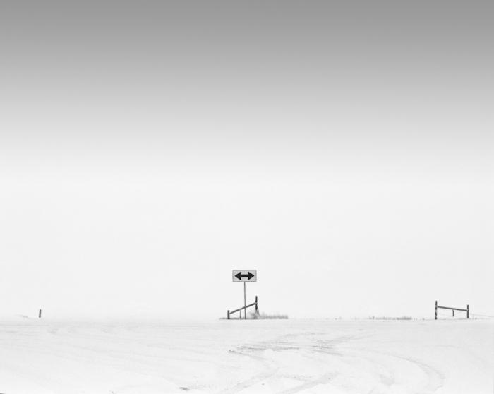 Winter 16