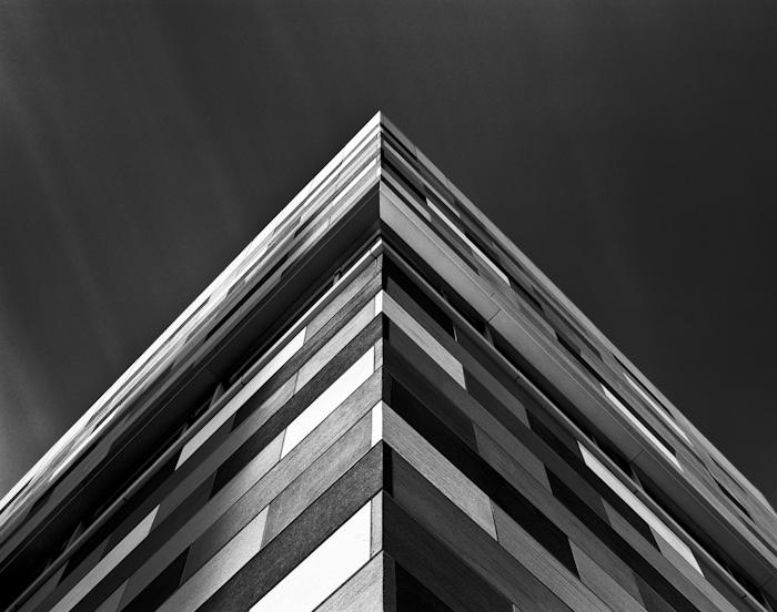 Architecture 1.