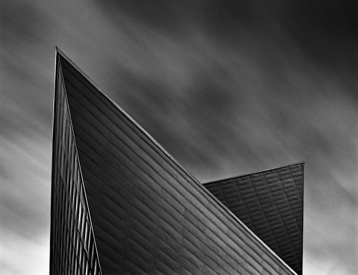 Architecture 4.
