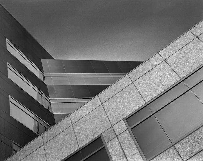 Architecture 5.