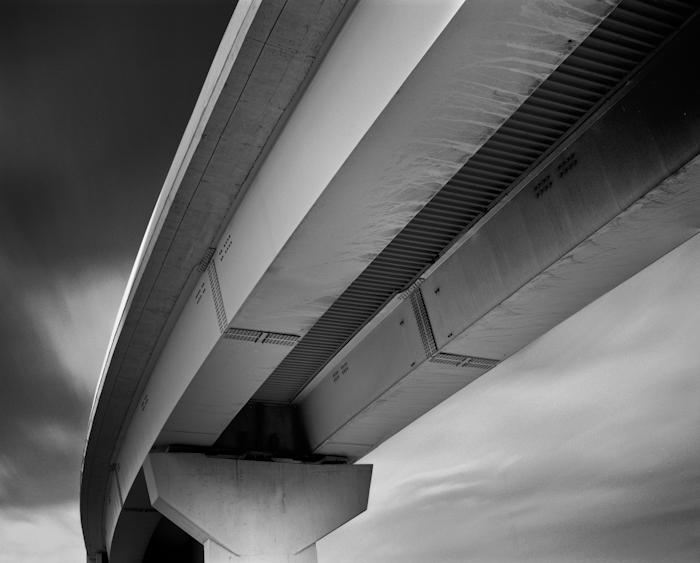 Infrastructure 7.