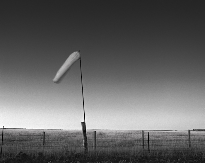 High Plains 19