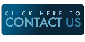 FBC Lutz contact button.png