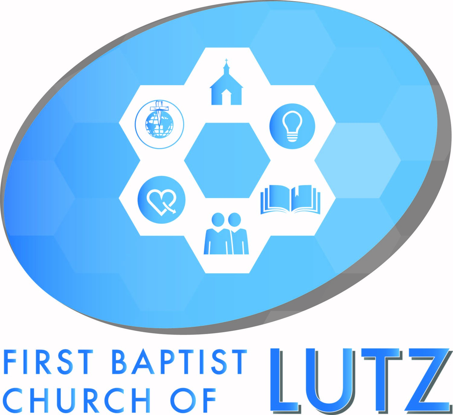 First Baptist Church of Lutz
